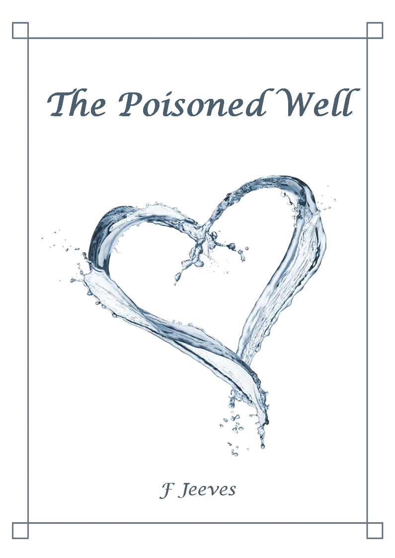 PoisonedWell