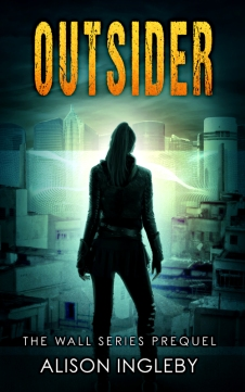 Outsider new edition ebook cover small.jpg